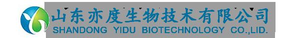 竞博官网网站logo.png