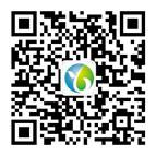 竞博官网网站生物-1_27.jpg